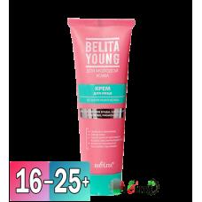Belita Young - Крем для лица Безупречная кожа